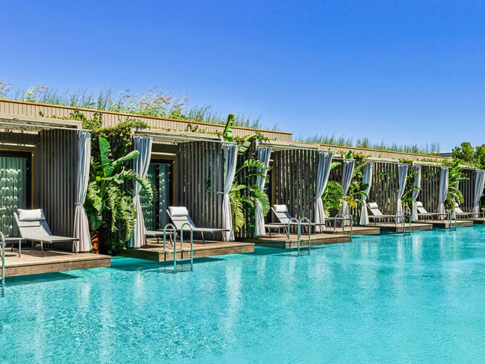 biblos-resort-laguna-family-5