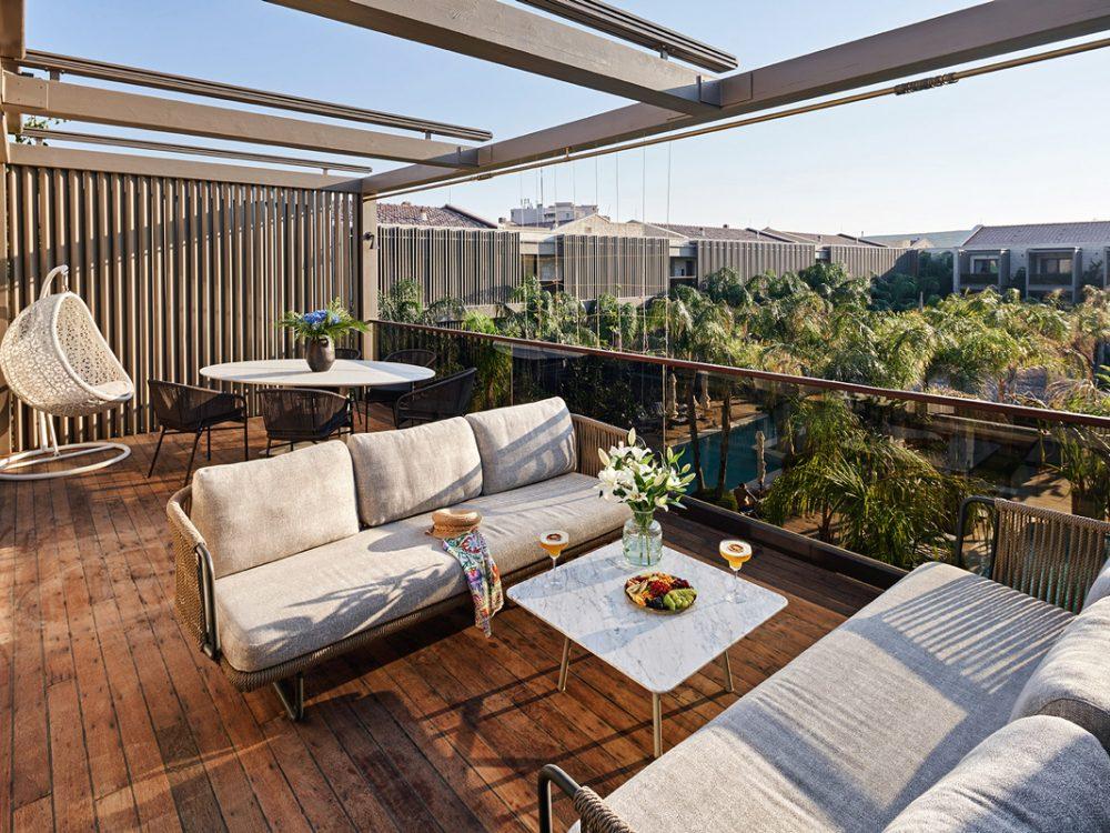 garden-terrace-4